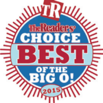readers choice best of omaha insurance