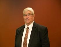 Bruce Husted - Chastain Otis Insurance Broker in Omaha, NE