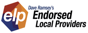 Dave Ramsey's Endorsed Local Providers Omaha