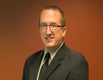 Sean Chastain - Chastain Otis Insurance Broker Omaha, NE