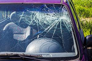 Car Insurance Omaha, auto insurance omaha