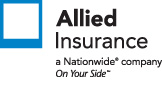 Allied Insurance - Authorized Agents