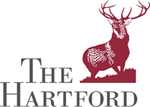 The Hartford Insurance - Authorized Agents