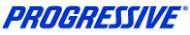 Progressive Insurance - Authorized Agents
