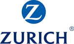 Zurich Insurance - Authorized Agents