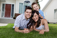 home insurance, homeowners insurance, car insurance omaha