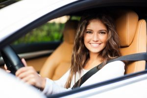 car insurance for car rental omaha