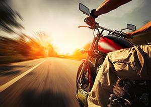 bike insurance Omaha