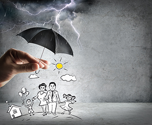 umbrella insurance Omaha