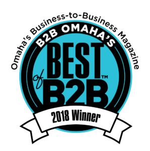 Best-of-B2B-2018-Logo