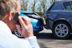 car insurance omaha