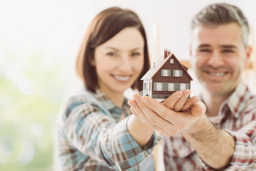 homeowners insurance Omaha, NE by Chastain Otis Insurance Agency