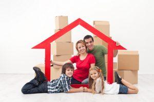 Home Insurance, Homeowners insurance omaha