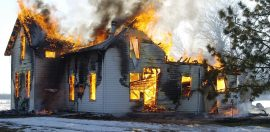 home insurance, dehumidifier recall