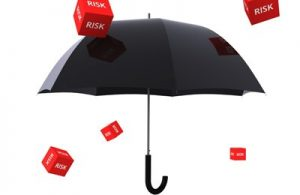 umbrella insurance omaha