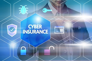 business insurance, cyber liability insurance