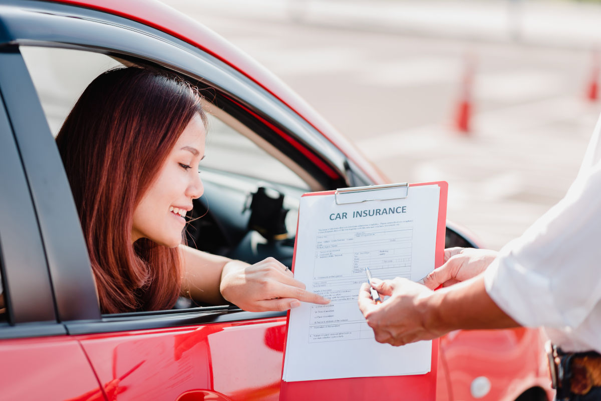 car insurance for car rental omaha