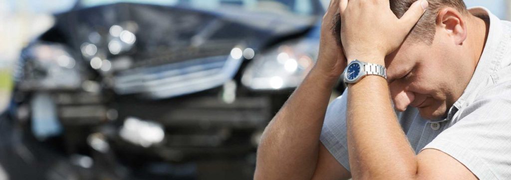 Chastain Otis offers the best auto insurance in Omaha.