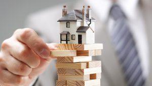 home insurance omaha