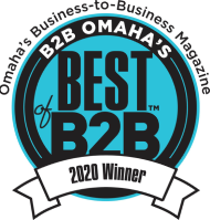 Omaha's 2020 Best of B2B - Home Insurance Omaha & Auto Insurance Omaha