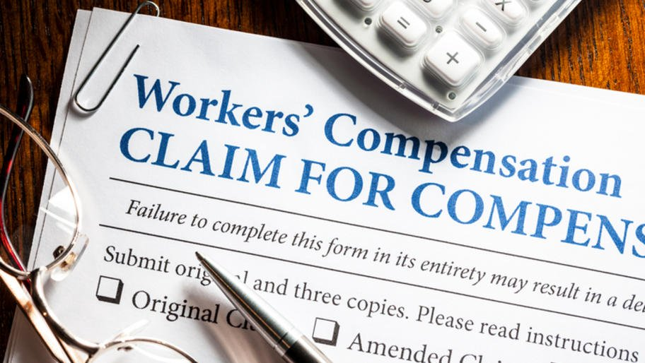 Questions on Workers' Compensation during COVID-19? Chastain Otis is the Insurance Agency in Omaha to ask.