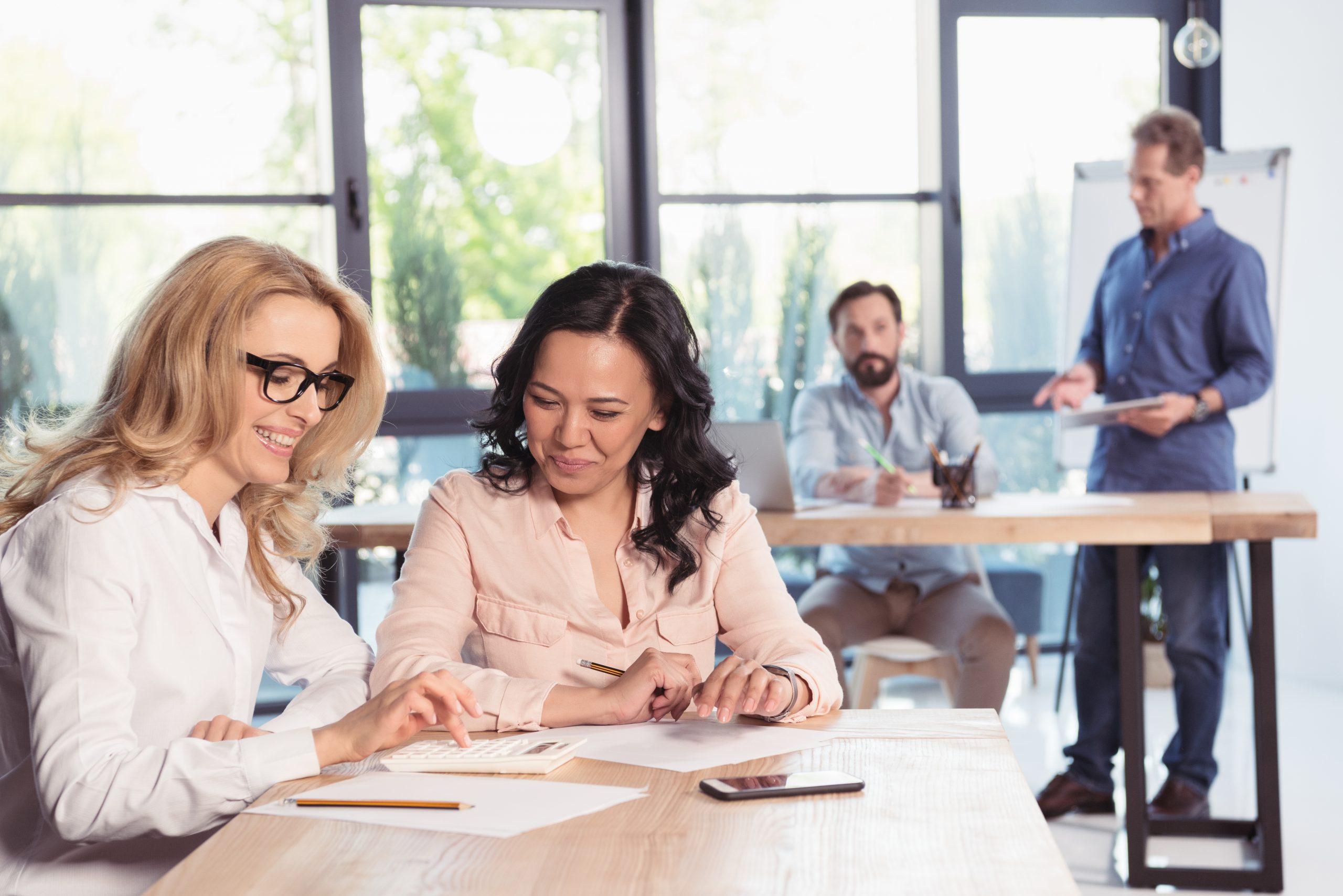 Employee Benefits in Omaha, NE | Chastain Otis Insurance Agency