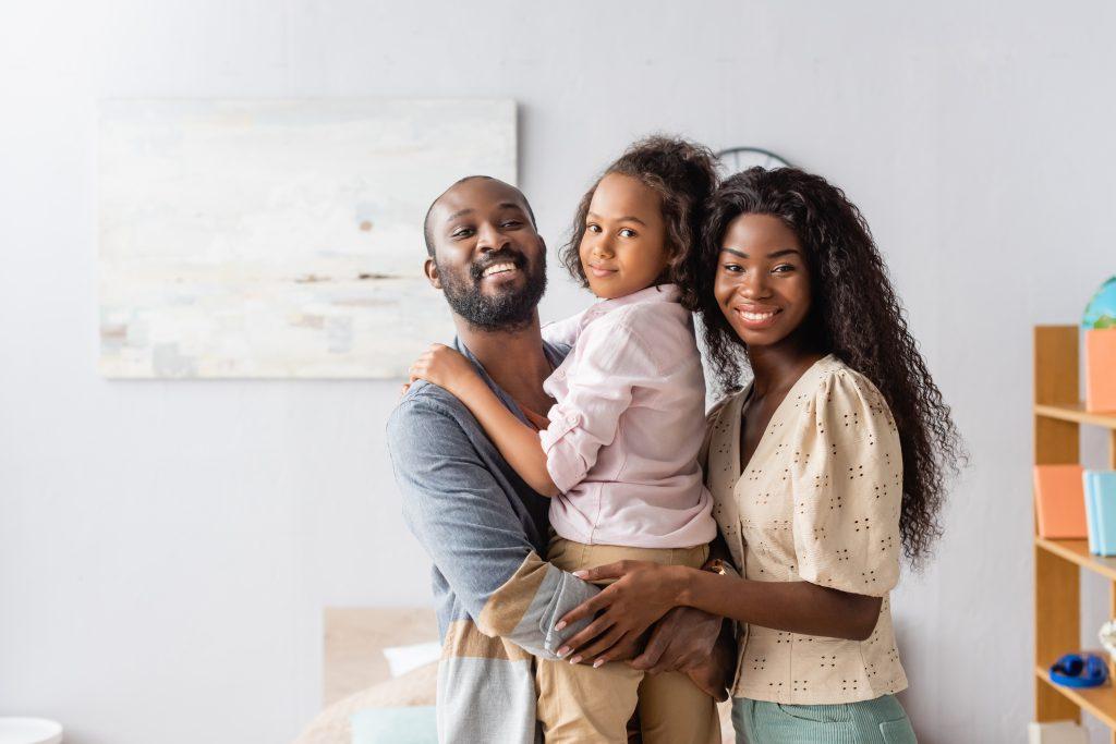 Life Insurance Omaha | Chastain Otis
