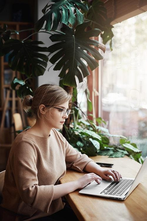 cyber liability insurance by Chastain Otis Insurance Agency Omaha