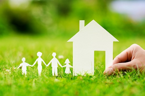 Chastain Otis Insurance Agency provides you with home insurance in Omaha, NE.