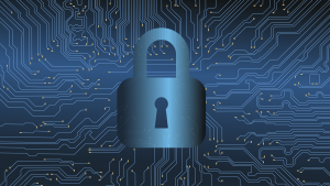 Good cybersecurity requires Cyber Liability Insurance
